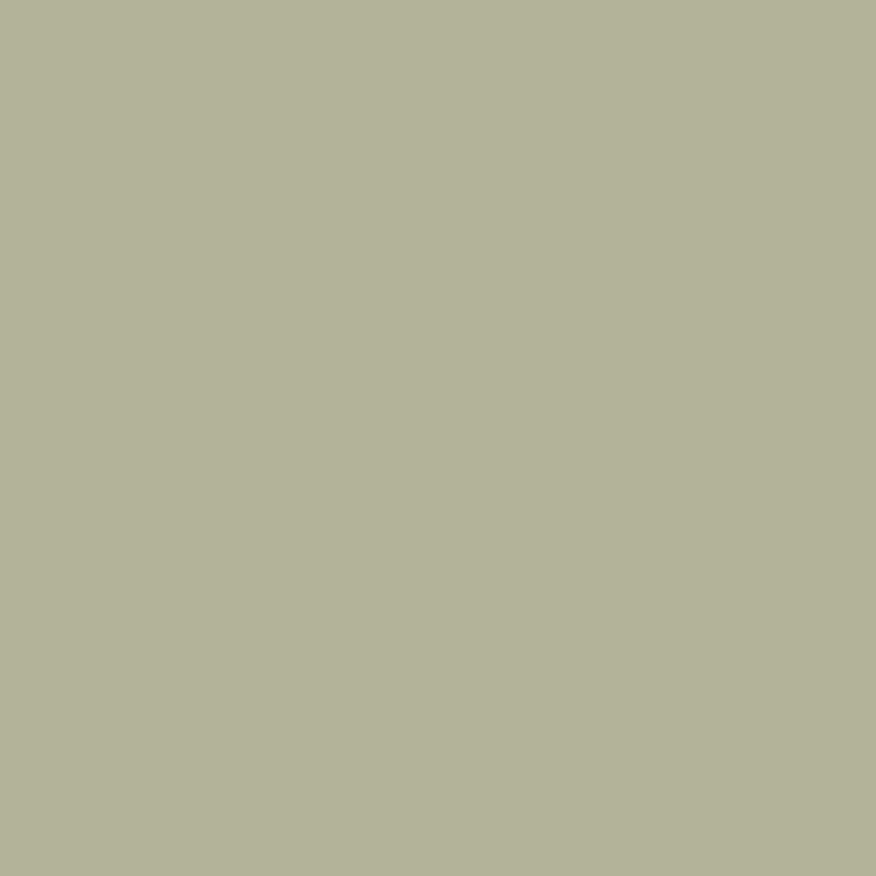 Umělý kámen Corian dekor Elegant Gray