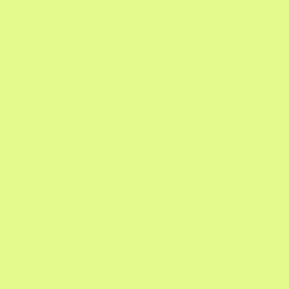 Umělý kámen Corian dekor Lime Ice