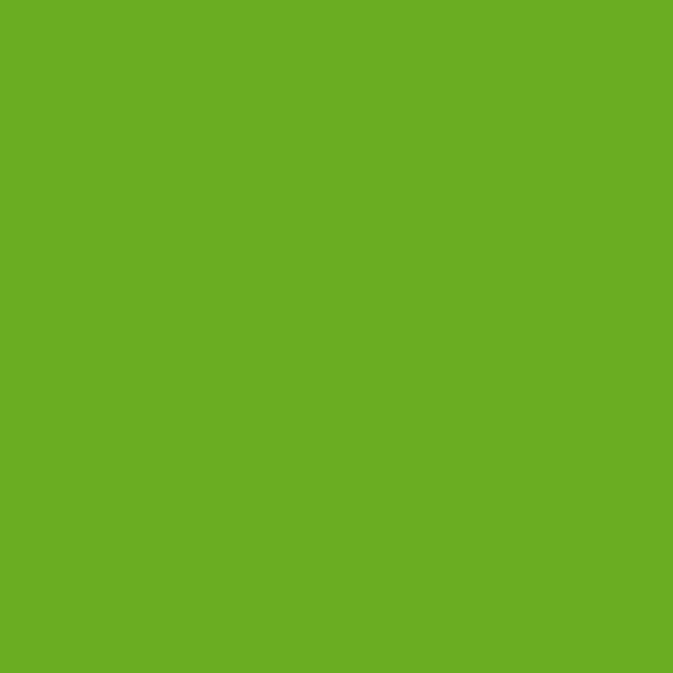 Umělý kámen Corian dekor Blooming Green