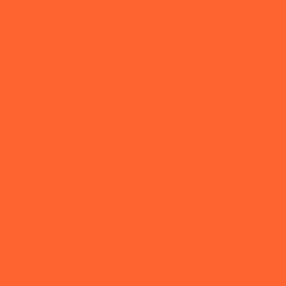 Umělý kámen Corian dekor Citrus Orange
