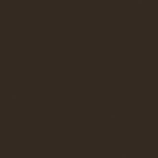 Umělý kámen Corian dekor Deep Espresso