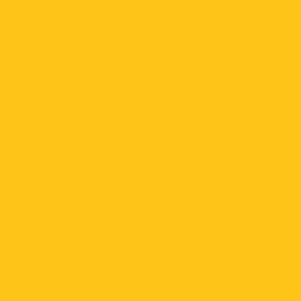 Umělý kámen Corian dekor Imperial Yellow