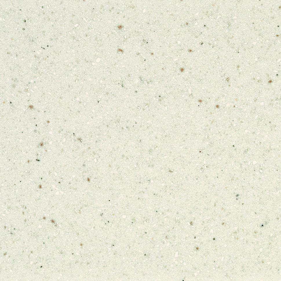 Umělý kámen Corian dekor Linen