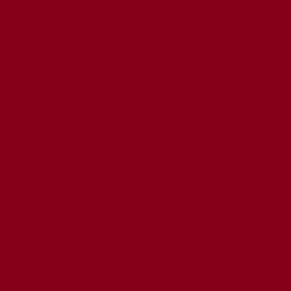 Umělý kámen Corian dekor Royal Red