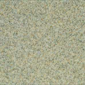 Umělý kámen Corian dekor Sandstone