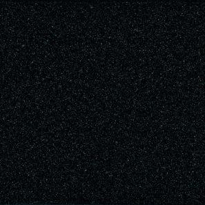 Umělý kámen Corian dekor Anthracite