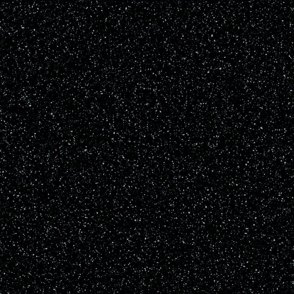 Umělý kámen Corian dekor Black Quartz