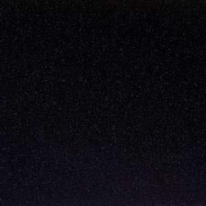 Umělý kámen Corian dekor Deep Anthracite