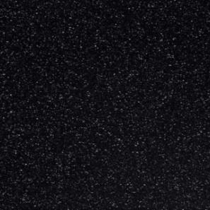 Umělý kámen Corian dekor Deep Black Quartz