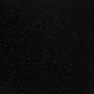 Umělý kámen Corian dekor Deep Night Sky