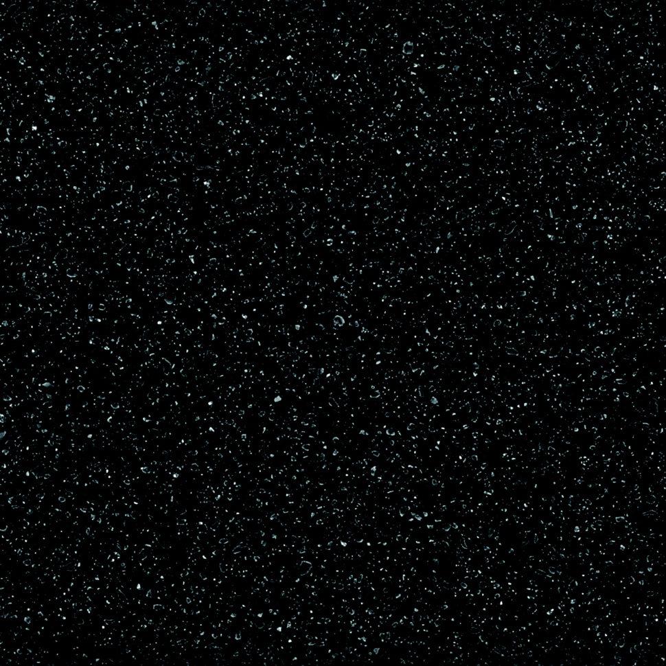 Umělý kámen Corian dekor Night Sky