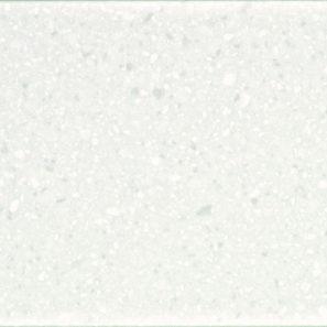Umělý kámen Corian dekor Antarctica