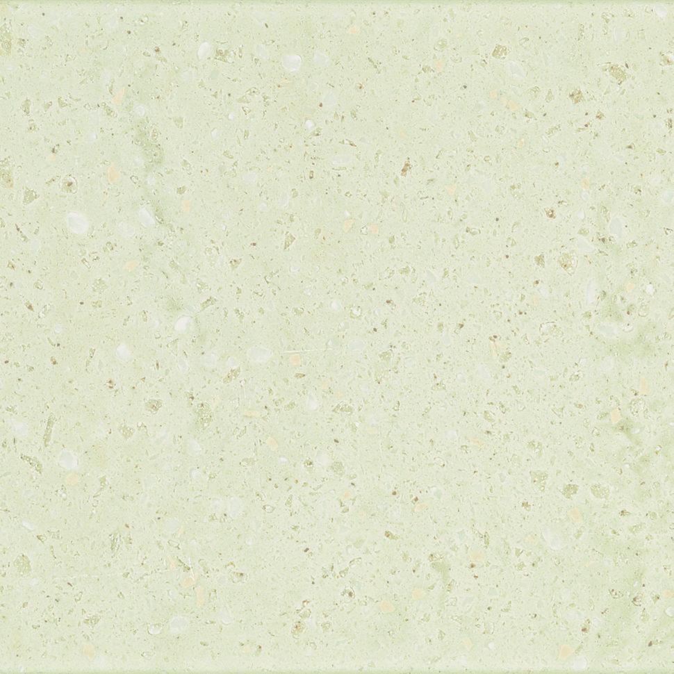 Umělý kámen Corian dekor Clam Shell