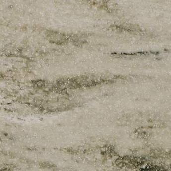 Umělý kámen Corian dekor Hazelnut