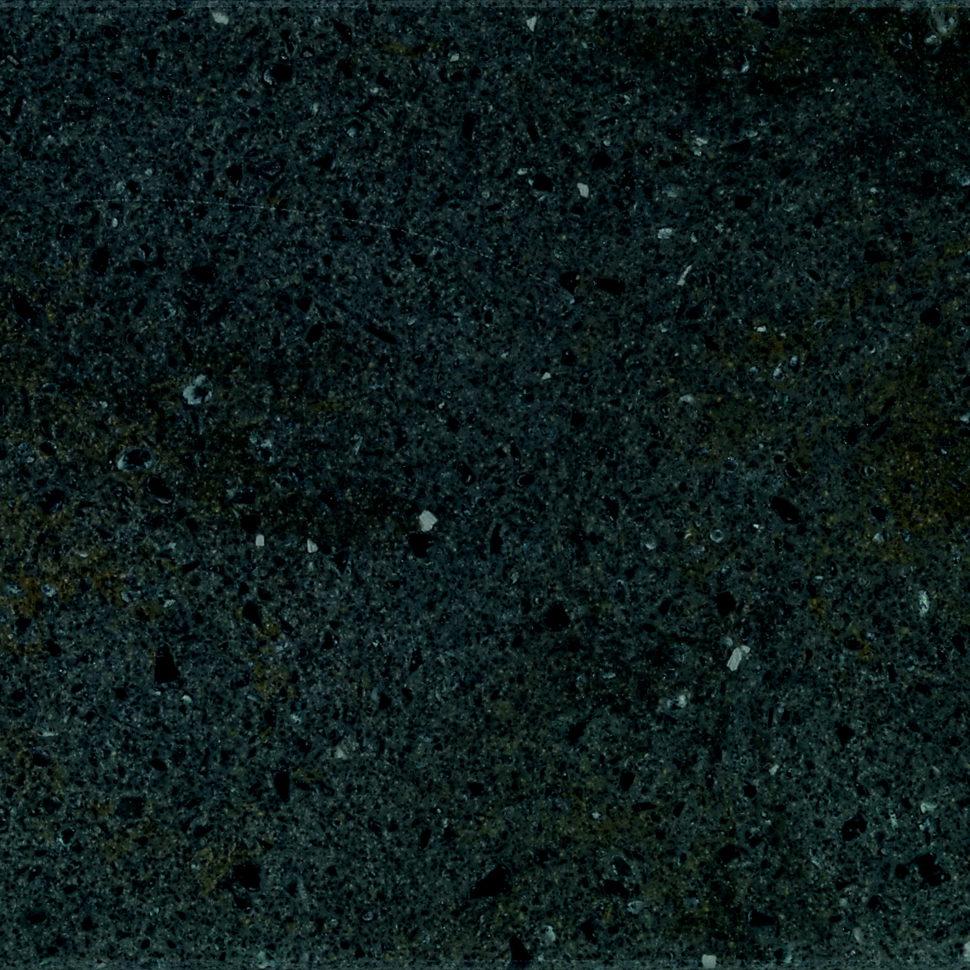 Umělý kámen Corian dekor Lava Rock