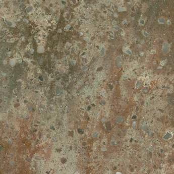Umělý kámen Corian dekor Rosemary