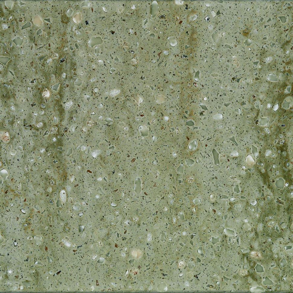 Umělý kámen Corian dekor Sagebrush