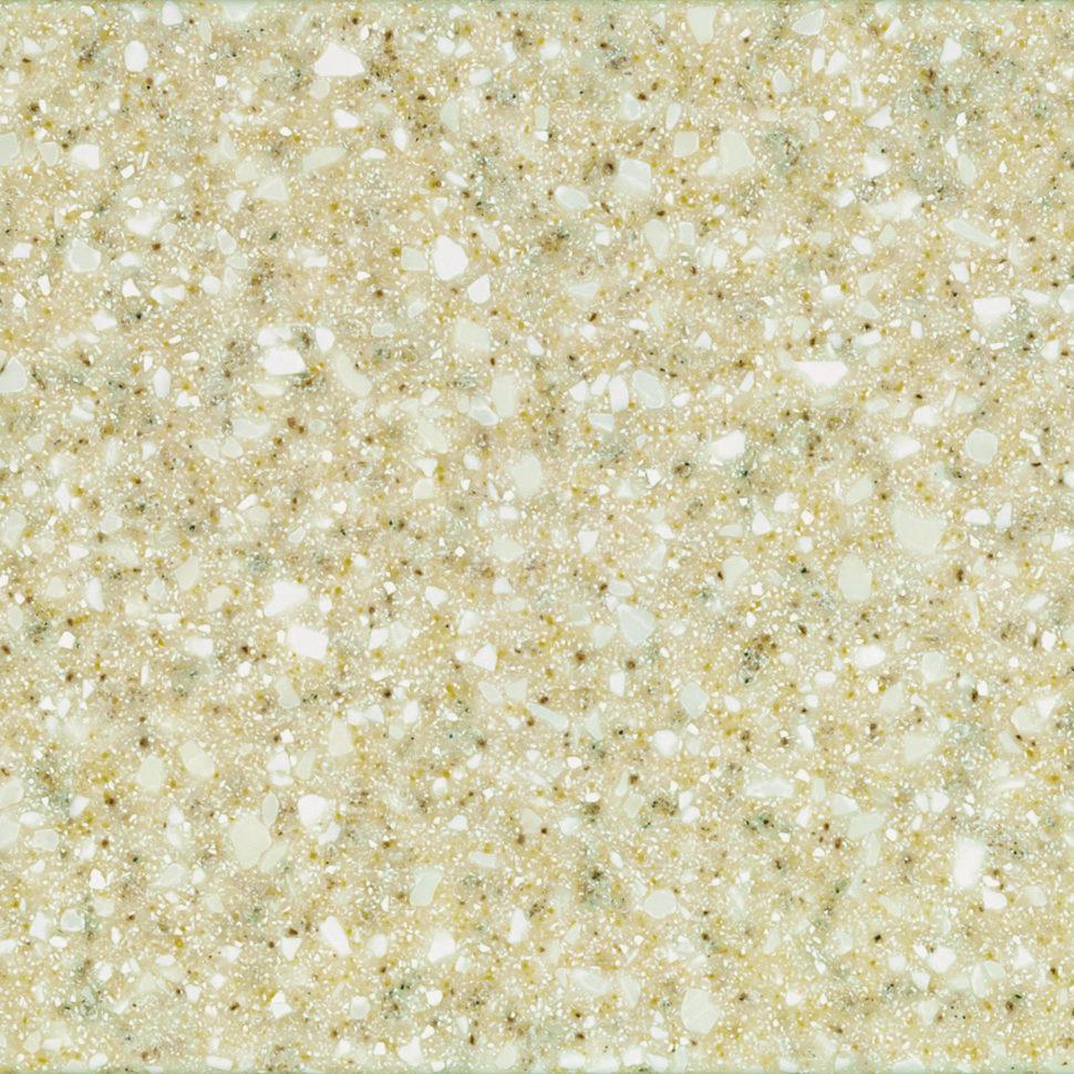 Umělý kámen Corian dekor Sahara