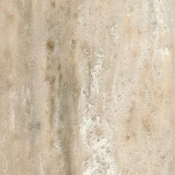 Umělý kámen Corian dekor Sandalwood