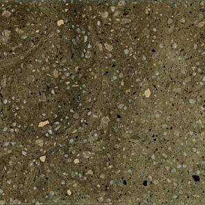 Umělý kámen Corian dekor Sonora
