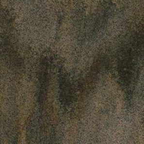 Umělý kámen Corian dekor Sorrel