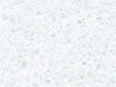 Umělý kámen Hi-Macs ASTER dekor Andromeda