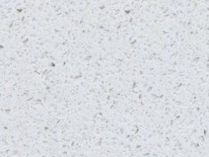 Umělý kámen Hi-Macs ASTER dekor Carina