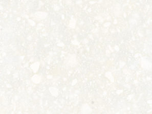 Umělý kámen Hi-Macs GRANITE dekor Arctic Granite