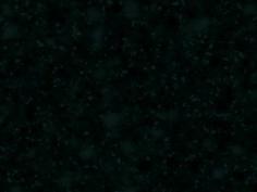 Umělý kámen Hi-Macs GRANITE dekor Black Granite