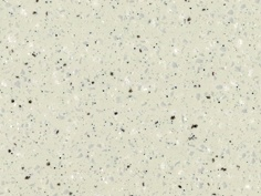 Umělý kámen Hi-Macs GRANITE dekor Grey Crystal