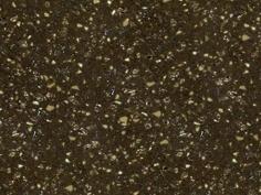 Umělý kámen Hi-Macs GRANITE dekor Mocha Granite