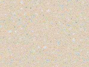 Umělý kámen Hi-Macs GRANITE dekor Peanut Butter