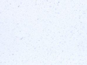 Umělý kámen Hi-Macs LUCIA dekor Ice Queen