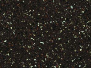 Umělý kámen Hi-Macs LUCIA dekor Red Quinoa