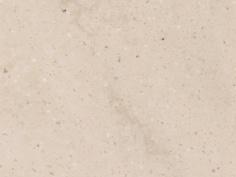 Umělý kámen Hi-Macs MARMO dekor Bologna