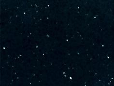 Umělý kámen Hi-Macs SAND & PEARL dekor Black Pearl