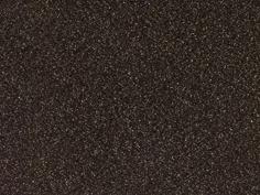 Umělý kámen Hi-Macs SAND & PEARL dekor Brown Pearl