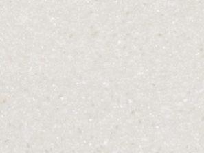 Umělý kámen Hi-Macs SAND & PEARL dekor Pebble Pearl