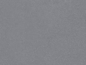 Umělý kámen Hi-Macs SPARKLE dekor Kold Silver