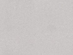 Umělý kámen Hi-Macs SPARKLE dekor Kreemy Grey