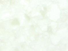 Umělý kámen Hi-Macs VOLCANICS dekor Gemini