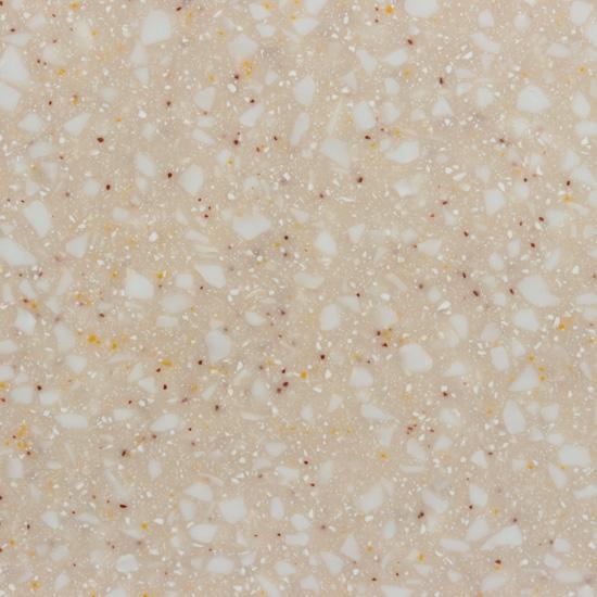 Umělý kámen Meganite GRANITES dekor Desert Stone
