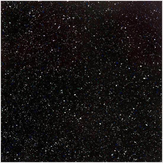 Umělý kámen Meganite TRANSLUCENTS dekor Galaxy