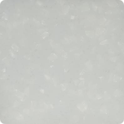 Umělý kámen Meganite TRANSLUCENTS dekor Frosted Ice