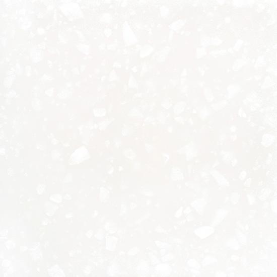Umělý kámen Meganite TRANSLUCENTS dekor White Crystal