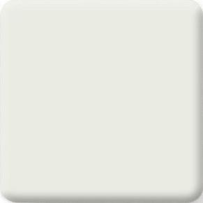 Umělý kámen Montelli BASIC dekor Aura