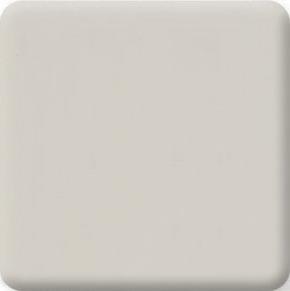 Umělý kámen Montelli BASIC dekor Lucent