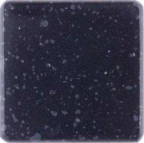 Umělý kámen Montelli BASIC dekor Bilberry