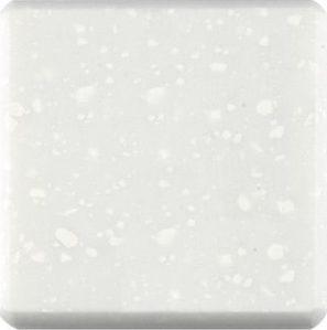 Umělý kámen Montelli BASIC dekor Dew
