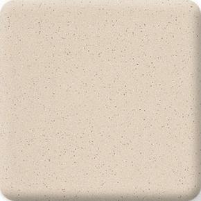 Umělý kámen Montelli BASIC dekor Gleam